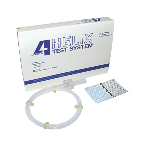 Helix-Text-Systems