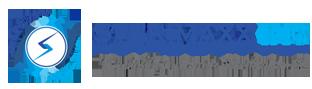Sterimaxx Inc-  Mfg of Modular OT, Sterilization Cons & Equip.